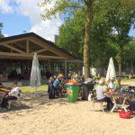 Boulers uit Tilburg en omgeving