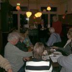 Slotavond in Zomerlust