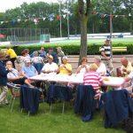 JdB-toernooi 2008