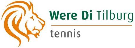 Were Di Tilburg tennis