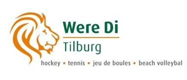 Were Di logo_nieuw